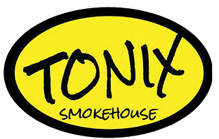 Tonix SmokeHouse